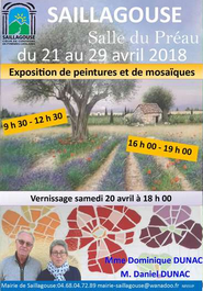 exposition 21 29 04 2018